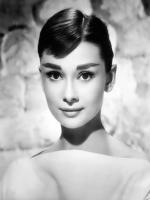 Audrey Hepburn in Ondine