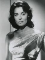 Anne Heywood in Stork Talk