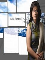 Saba Hameed Wallpaper