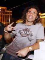 Clay Guida Photo Shot