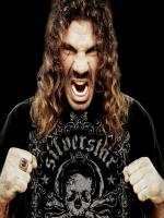 Clay Guida in Action