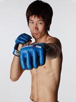 Hatsu Hioki in Action