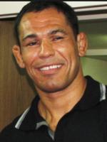 Antônio Rodrigo Nogueira