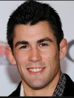 Dominick Cruz