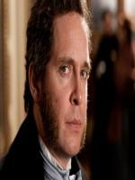 Tom Hollander in About Time