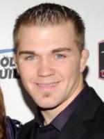 Bryan Caraway