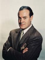 Bob Hope 13th Academy Awards