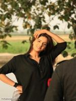 Saba Qamar Pakistani Actress