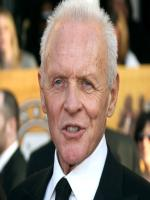Anthony Hopkins Great Expectations