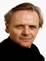 Anthony Hopkins The Remains of the Day
