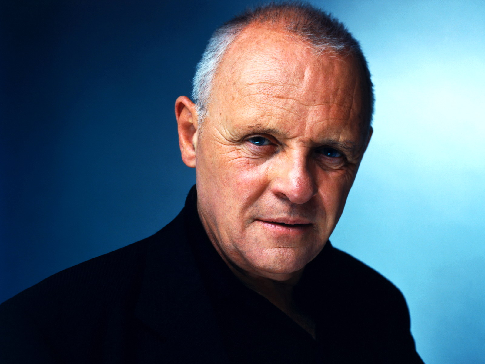 Anthony Hopkins Academy Award for Best Actor