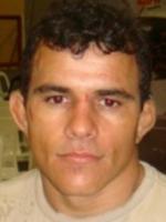 Jose Maria Tome