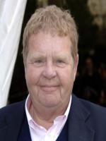 Geoffrey Hughes in Skins