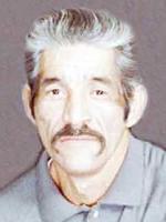 Tony Baltazar
