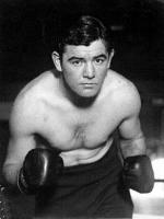 James J. Braddock in Action