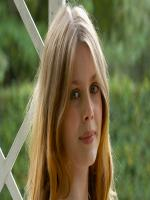 Rachel Hurd-Wood in  The Mapmaker