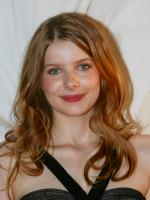 Rachel Hurd-Wood in Solomon Kane