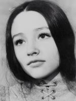Olivia Hussey in  Three Priests