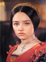 Olivia Hussey in Undeclared War