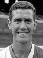 Ronnie Clayton