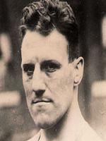 Herbert Crossley
