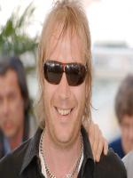 Rhys Ifans in The Corrections