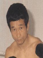 Hiroyuki Ebihara