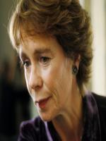 Celia Imrie inLove and Marriage