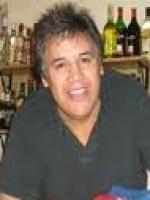 Alfredo Evangelista
