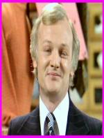 John Inman in The Tall Guy