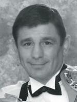 Johnny Famechon