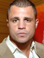 B. J. Flores