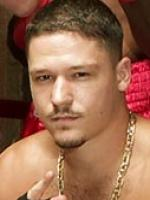 Jeff Fraza
