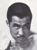 Takeshi Fuji