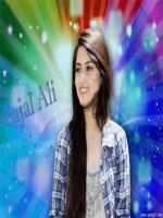 Saboor Ali Pakistani Actress