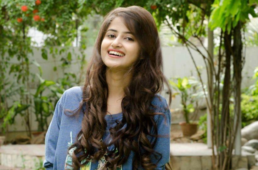Saboor Ali HD Photo