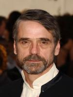 Jeremy Irons in Beautiful Creatures