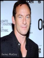 Jason Isaacs in A Single Shot