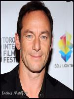Jason Isaacs in Case Histories