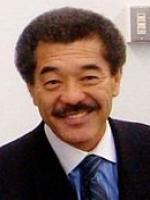 Yoko Gushiken