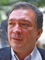 Humberto Gonzlez