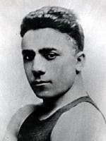 Pete Herman