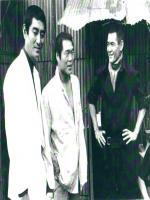 Guts Ishimatsu Group Pic