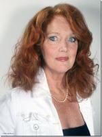Louise Jameson Best Female Performance