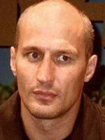 Roman Karmazin