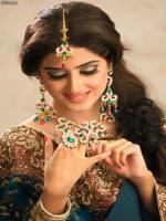 Saboor Ali Model