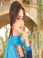 Saboor Ali Pakistani Model