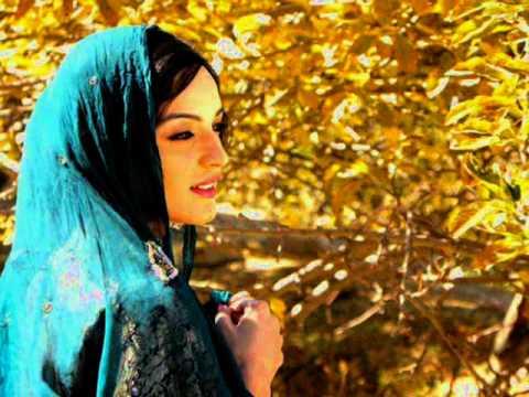 Sadia Hayat Photo