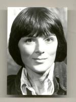 Susan Jameson inThe Great Pursuit