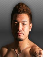 Katsushige Kawashima